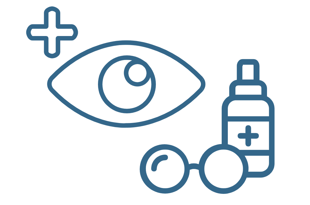technician ophthalmic certification training career