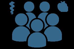 Public Health Career Overview: Job Options, Education & Salaries