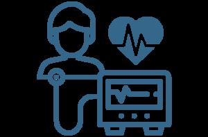 cardiovascular technologist programs