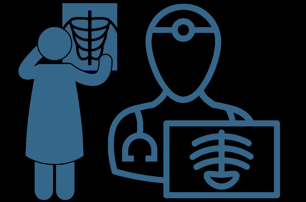 Medical Imaging Schools and Certificate Programs