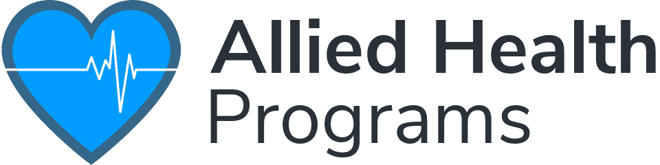 Allied-Health-Programs-Find-the-Best-Allied-Health-Schools-&-Careers